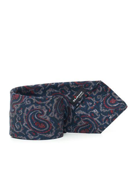 Tie Kiton | 20000054 | KP8,5-8F881