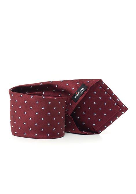 Tie Kiton | 20000054 | KP8,5-9F046