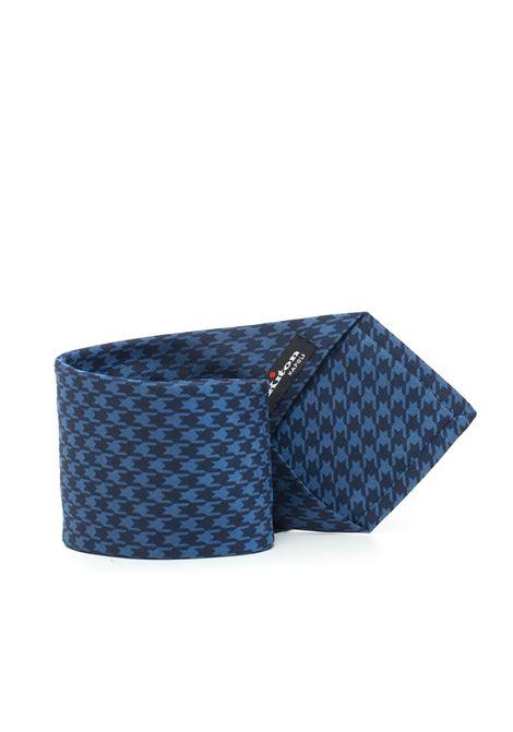 Tie Kiton | 20000054 | KP8,5-9F282