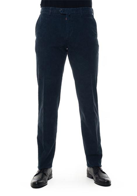 Pantalone modello chino Kiton | 9 | UFPP79J02R6814002