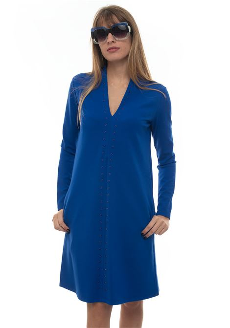 Tunic dress Luckylu | 130000002 | 28LLAB16PM1421