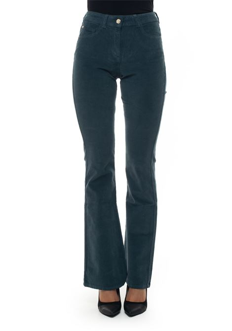 5-pocket trousers Luckylu | 9 | 28LLPA25VM0708
