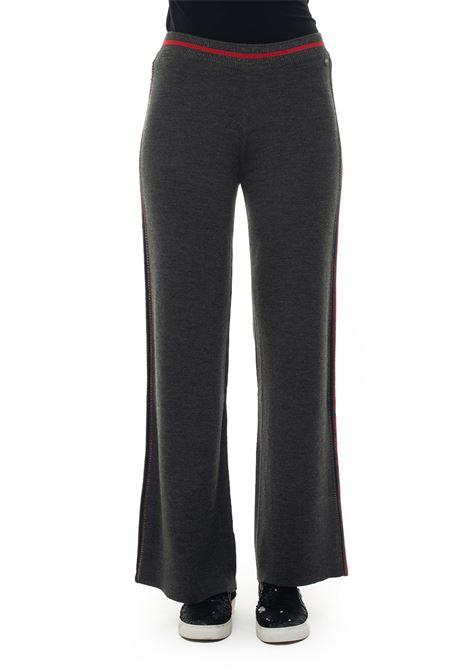 Pantaloni da donna Luckylu | 9 | 28LLPM03SP0709