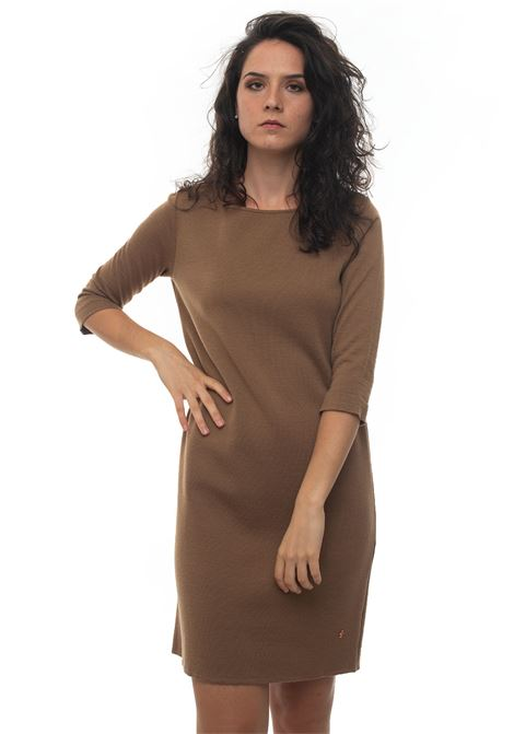 Sweater dress Maria Bellentani | 130000002 | 6113-150121098