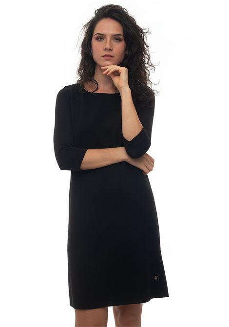Abito in maglia Maria Bellentani | 130000002 | 6113-1508901