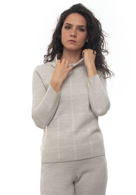 Pullover Maria Bellentani | 7 | 6136-6010724
