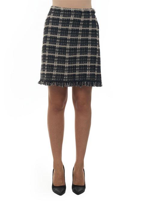 Skirt Maria Bellentani | 15 | 6152-6060100