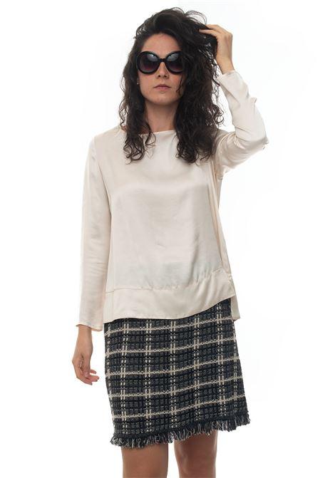 Tunic Maria Bellentani | 6 | 9056-1101866