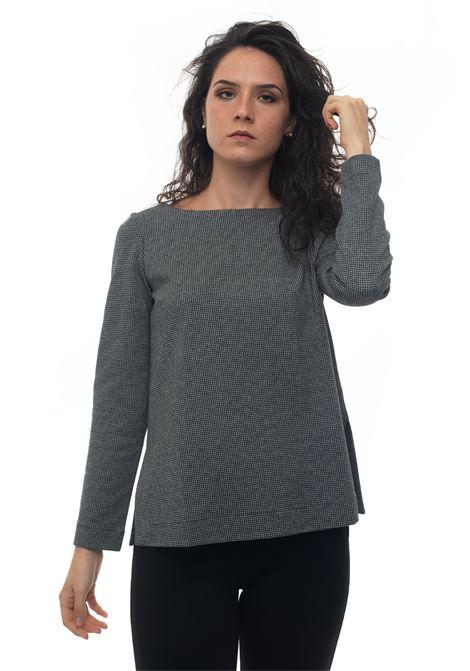 Tunic Maria Bellentani | 7 | 9140-1409994149