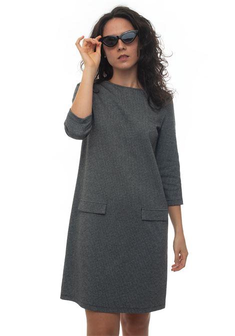 Tunic Maria Bellentani | 130000002 | 9141-1409994149