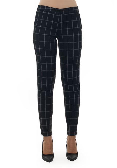 Classical trousers Maria Bellentani | 9 | 9170-1439951066