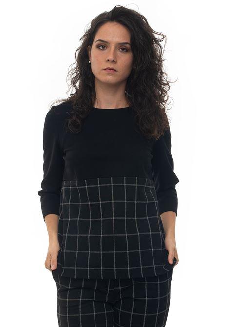 Casacca Maria Bellentani | 2035781291 | 9172-1439951066
