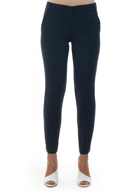 Pantalone classico Mariella Rosati | 9 | PALAUR004