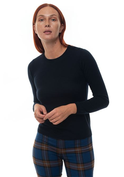 Berma Cashmere pullover Max Mara | 7 | BERMA-007013