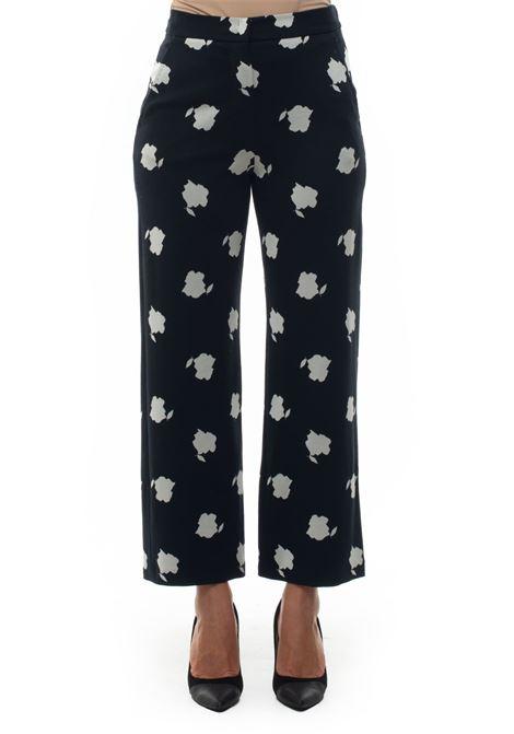 Pantalone in jersey bora Max Mara | 9 | BORA-052005