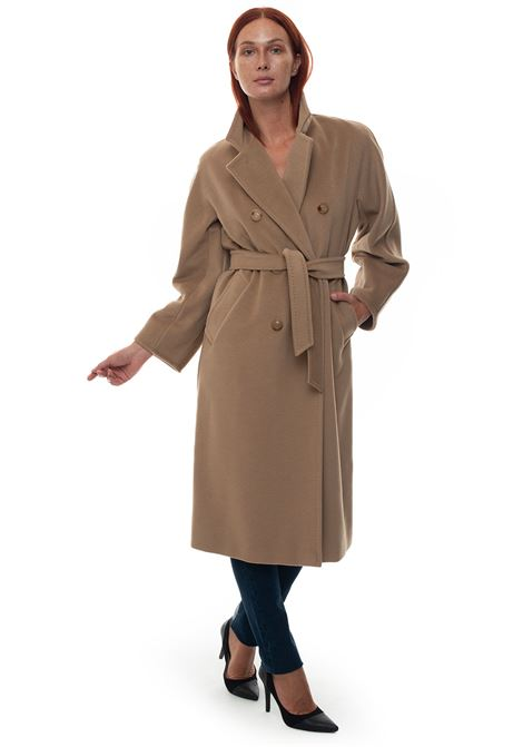 Long Coat Max Mara | 17 | MADAME-806001