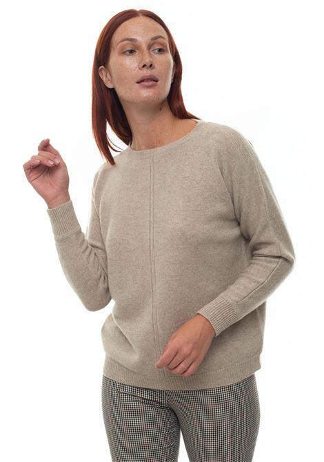 Masque Cashmere pullover Max Mara | 7 | MASQUE-008002
