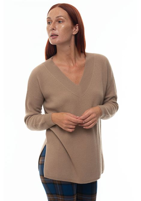 Paloma Cashmere pullover Max Mara | 7 | PALOMA-008004