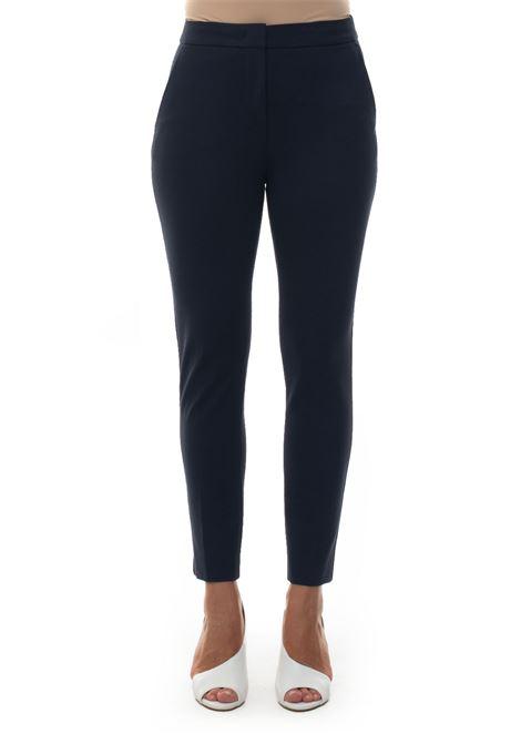 Pantalone morbido in jersey pegno Max Mara | 9 | PEGNO-221009
