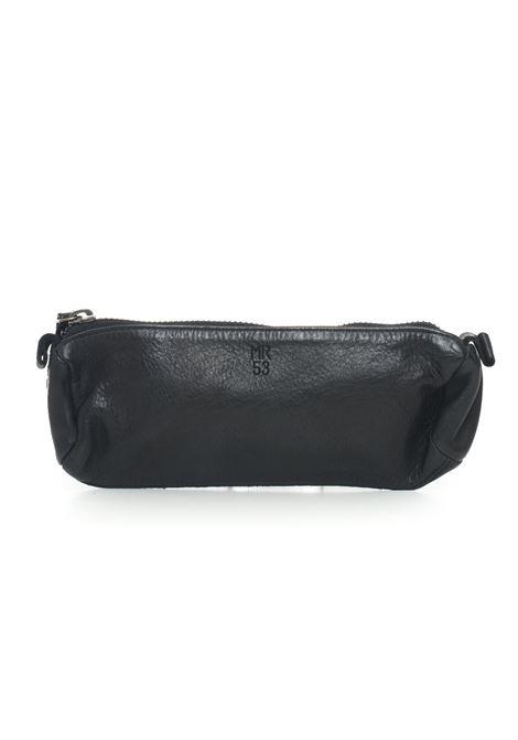 Leather case MINORONZONI 1953 | 5032240 | MRF192P154C99
