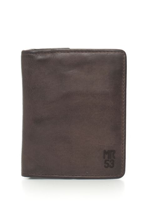 Credit card holder MINORONZONI 1953 | 63 | MRF192P157C60