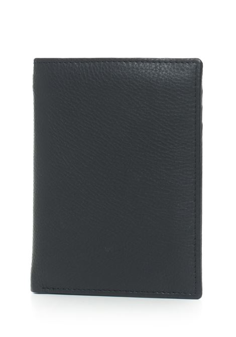 Vertical wallet MINORONZONI 1953 | 63 | MRF193P165C99