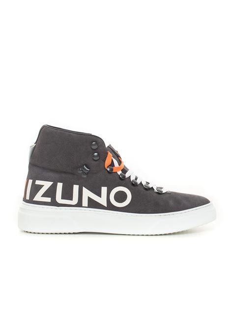Hoshikage  high-top sneaker Mizuno | 5032317 | D1GB194008
