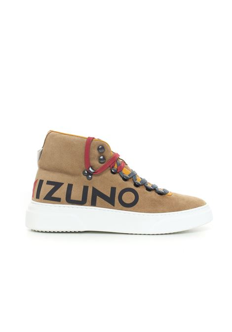Hoshikage  high-top sneaker Mizuno | 5032317 | D1GB194055