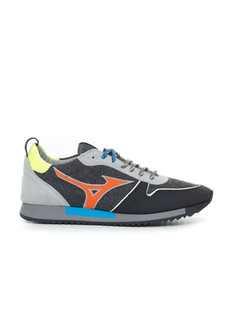 Sneakers Etamin Wool Mizuno | 5032317 | D1GB194509