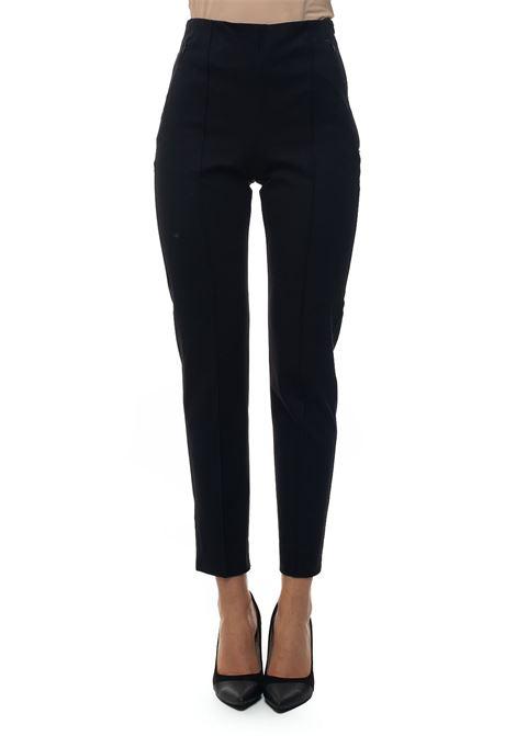 Lancia Bootcut trousers Pennyblack | 9 | LANCIA-240004