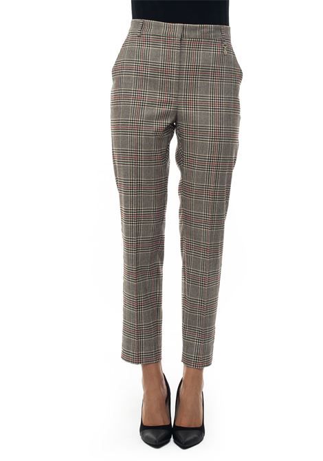 Laterale Classical trousers Pennyblack | 9 | LATERALE-132002