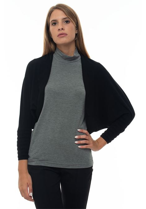 Oasis shoulder shrug Pennyblack | 20000014 | OASIS-395005