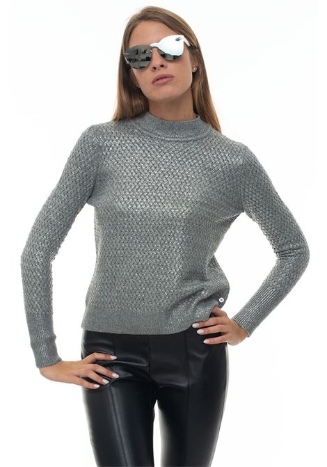 OBELO Pullover Pennyblack | 7 | OBELO-388001