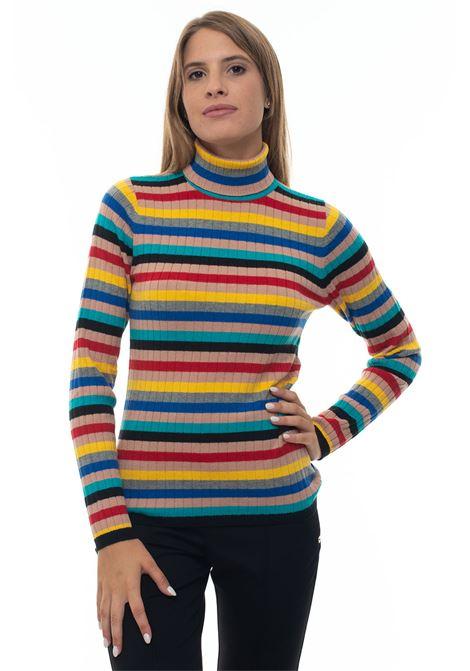 OCCHIALI Pullover Pennyblack | 7 | OCCHIALI-385002