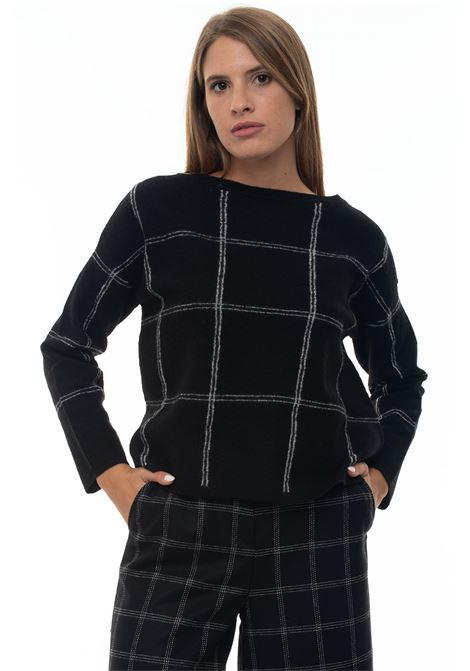 Maglia in lana Pennyblack | 7 | OFITE-271002