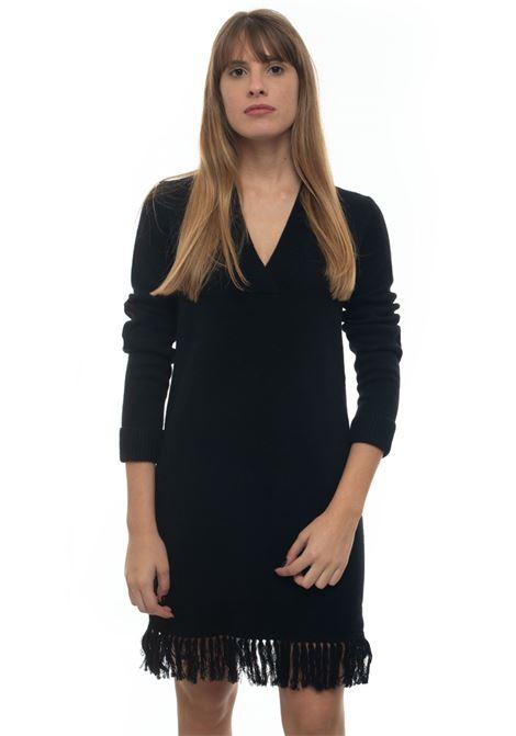 Olifante Woolen dress Pennyblack | 130000002 | OLIFANTE-272003