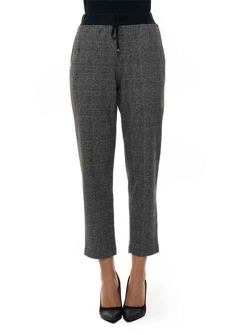 Drawstring trousers Pennyblack | 9 | RAFFA-310001