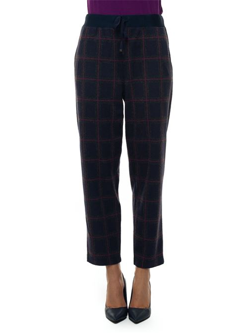 Drawstring trousers Pennyblack | 9 | RAFFA-310003