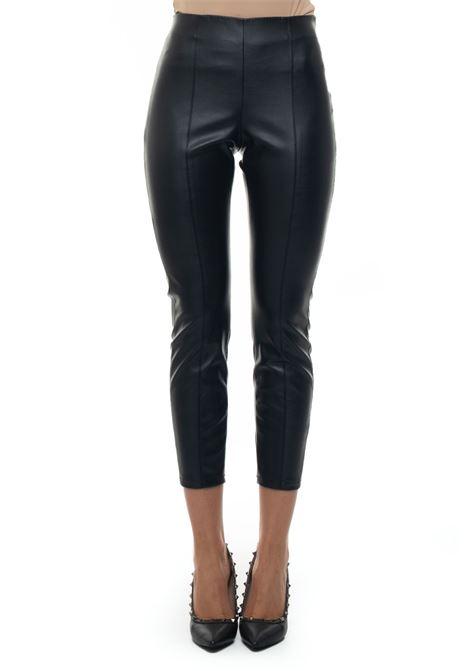 Rebus Stretchy drainpipe trousers Pennyblack | 9 | REBUS-101002