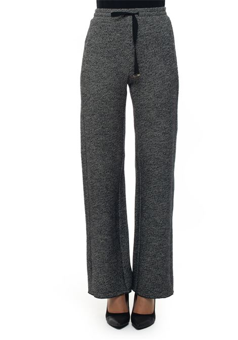 Regata Soft trousers Pennyblack | 9 | REGATA-131002