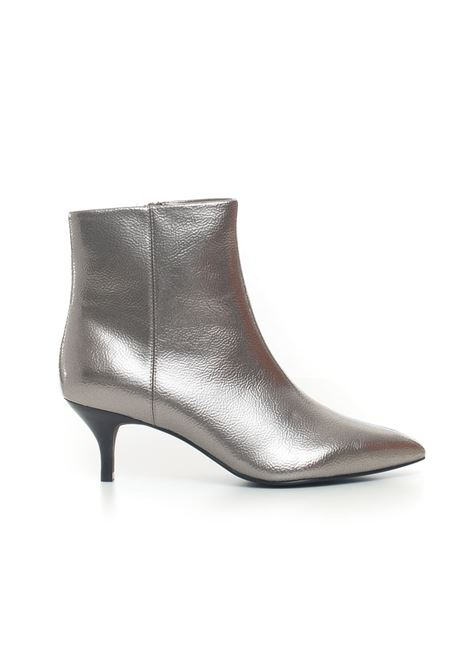 Sedia leather shoe boot Pennyblack | 76 | SEDIA-193002