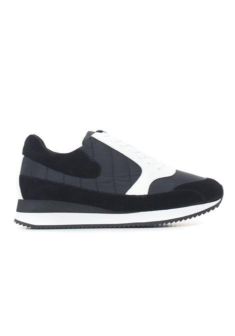 Segnale Sneaker Pennyblack | 5032317 | SEGNALE-197003