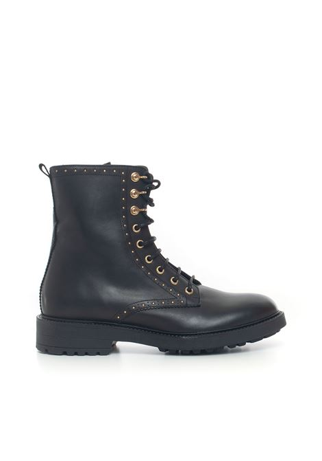 Segnavia lace-up boot Pennyblack | 75 | SEGNAVIA-198001