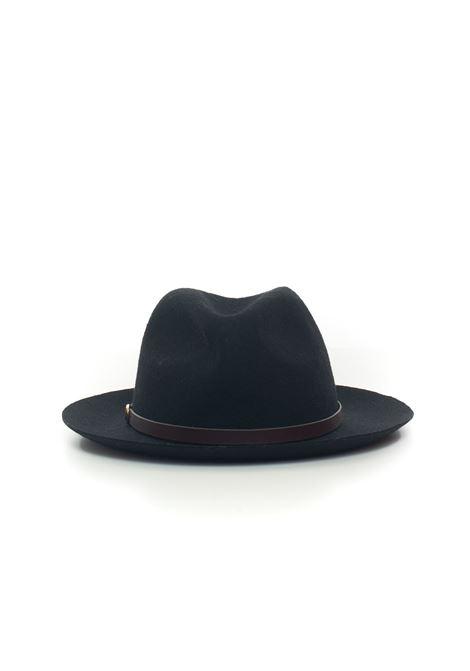 TAbleau Hat Pennyblack | 5032318 | TABLEAU-554001