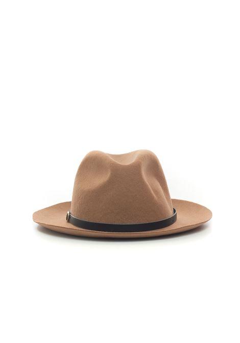 TAbleau Hat Pennyblack | 5032318 | TABLEAU-554002