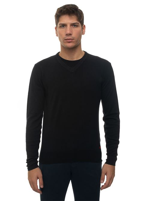 Cornish V-neck pullover Peuterey | 7 | CORNISH_00-PEU3413NER