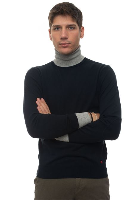 Pullover collo alto Gorran Peuterey | 7 | GORRAN_04-PEU3459215