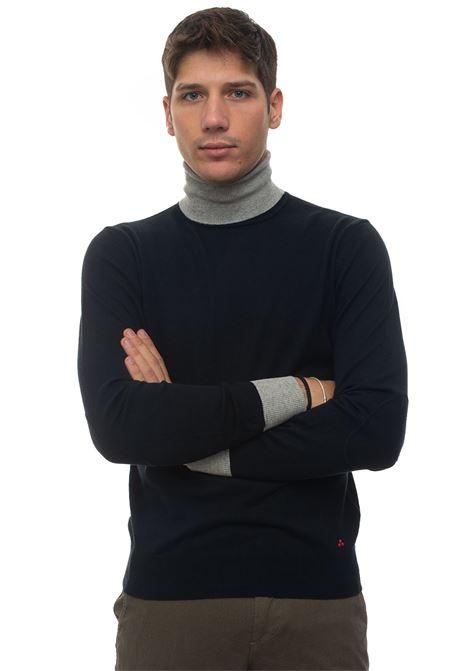 Gorran Turtleneck pullover Peuterey | 7 | GORRAN_04-PEU3459215