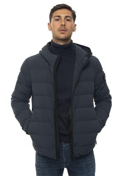 Kenobiag03 quilted jacket 100gr Peuterey | -276790253 | KENOBI AG03-PEU3259215