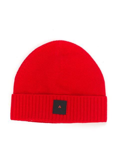 Cappello in maglia Silli_mano2 Peuterey | 5032318 | SILLI.MAN02-PEU3386019